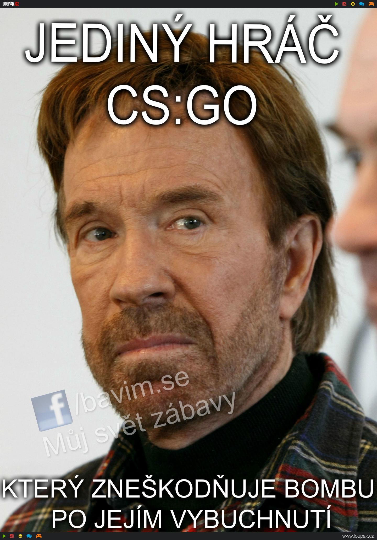 csgo how to use cz