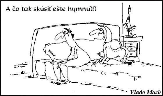 Kreslené sexs pics