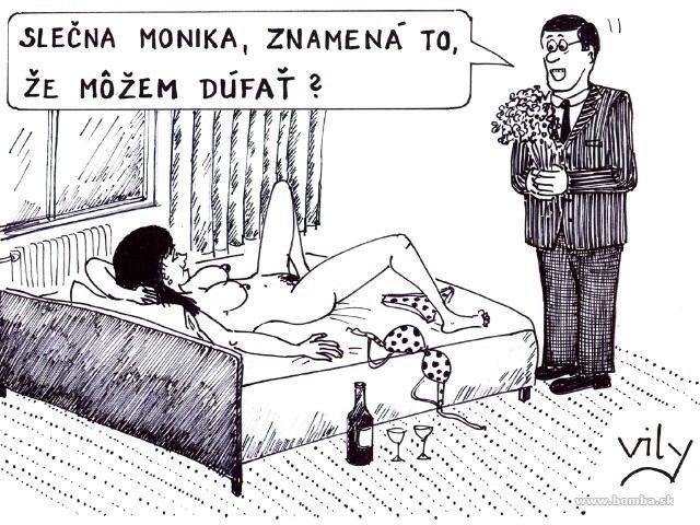 sex muceni leo cz