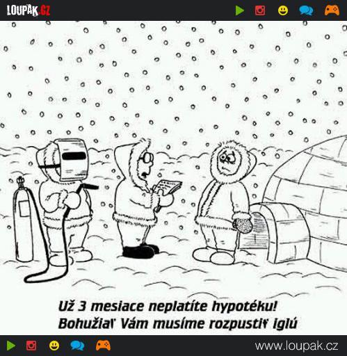 Obrazky Kreslene Vtipy Ccclxxiv Videa Loupak Cz