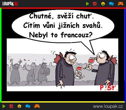 Obrazky Kreslene Vtipy D Videa Loupak Cz