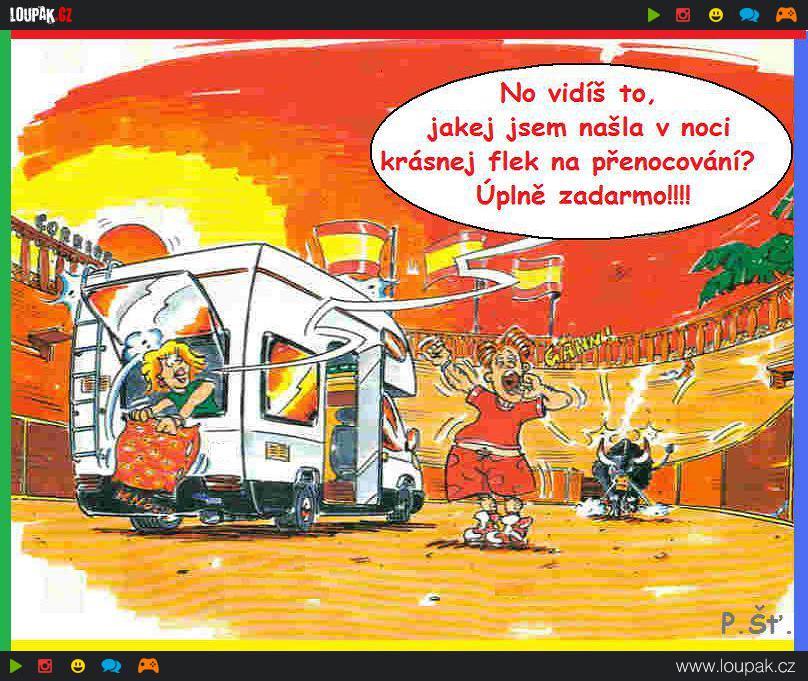 Obrazky Kreslene Vtipy Dv Videa Loupak Cz