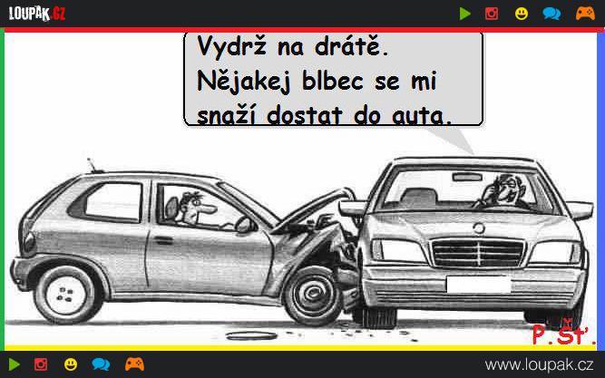 Obrazky Kreslene Vtipy Dxii Videa Loupak Cz