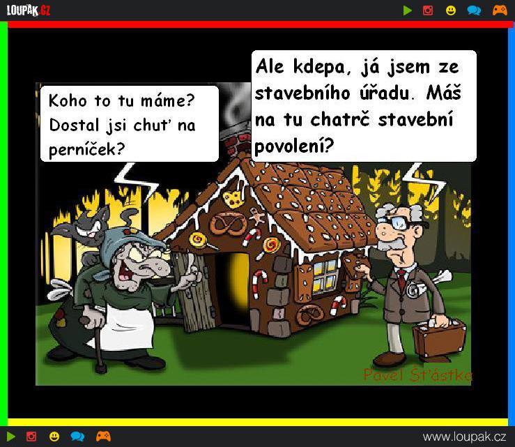 Obrazky Kreslene Vtipy Dxvii Videa Loupak Cz