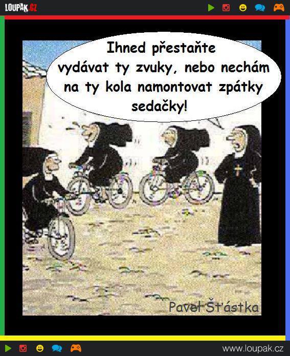 Obrazky Kreslene Vtipy Dxlii Loupak Cz