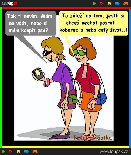 Obrazky Kreslene Vtipy Dlxix Loupak Cz