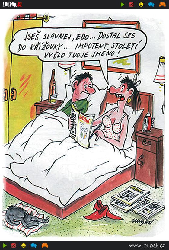 Obrazky Kreslene Vtipy Dxc Videa Loupak Cz