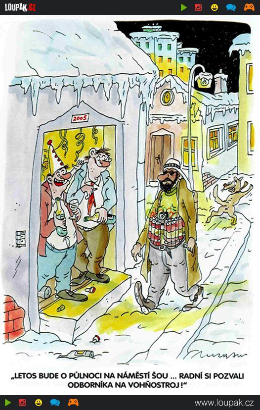 Obrazky Kreslene Vtipy Dxcv Videa Loupak Cz