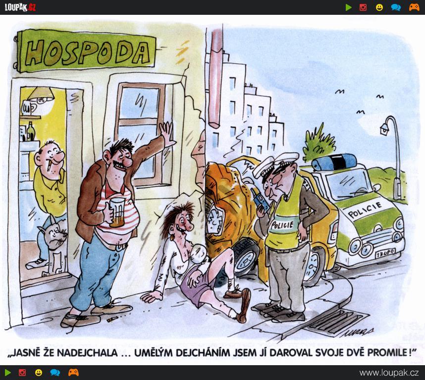 Obrazky Kreslene Vtipy Dci Videa Loupak Cz