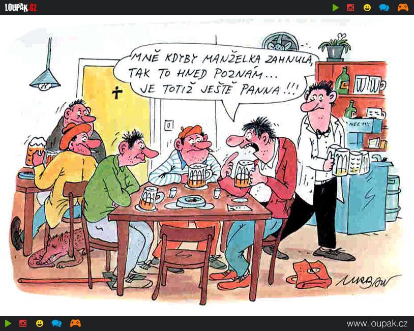 Obrazky Kreslene Vtipy Dcxvi Videa Loupak Cz