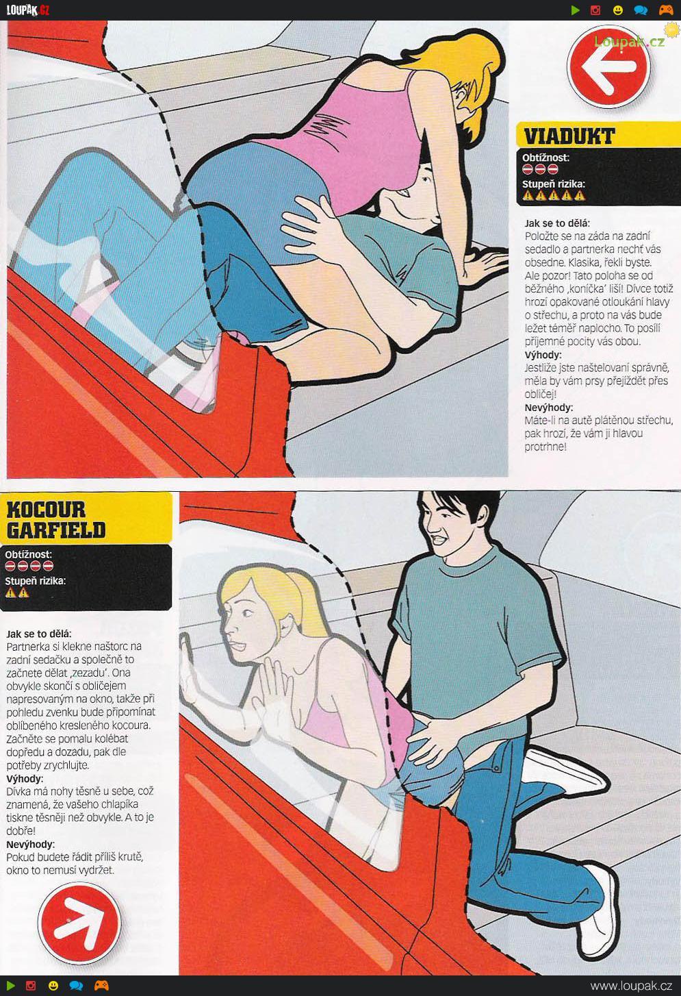 sex v kabince kamasutra polohy