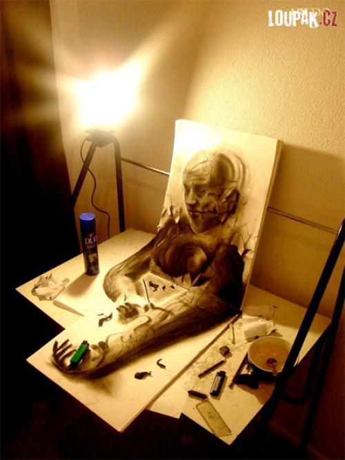 3D kreslené sex galérie
