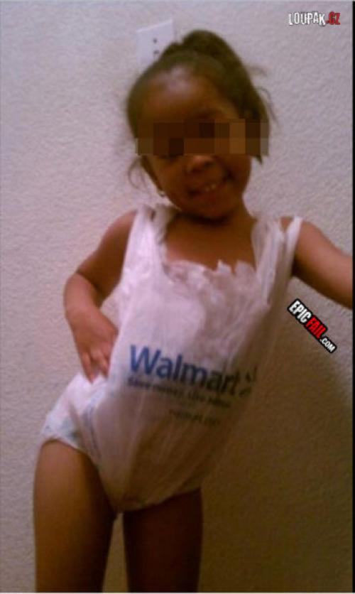 Walmart seznamka