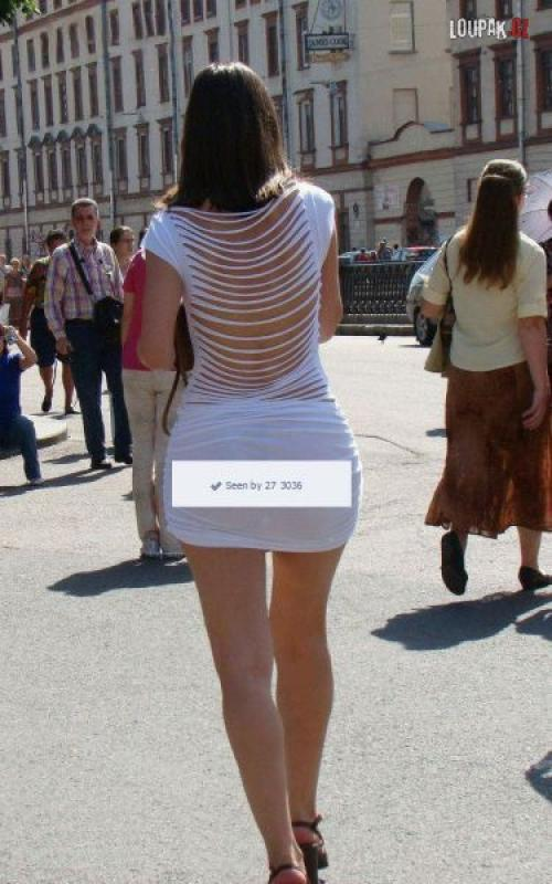мамаши поднимают юбки фото