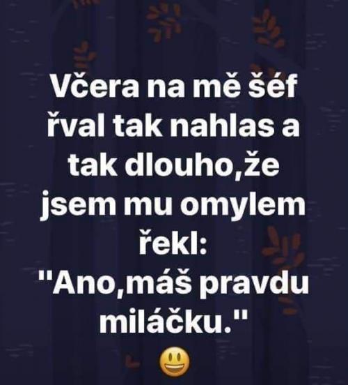 Miláček