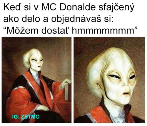 Mekáč
