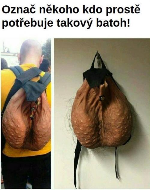 Batoh
