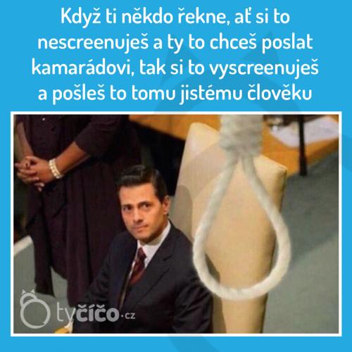Sebevražda