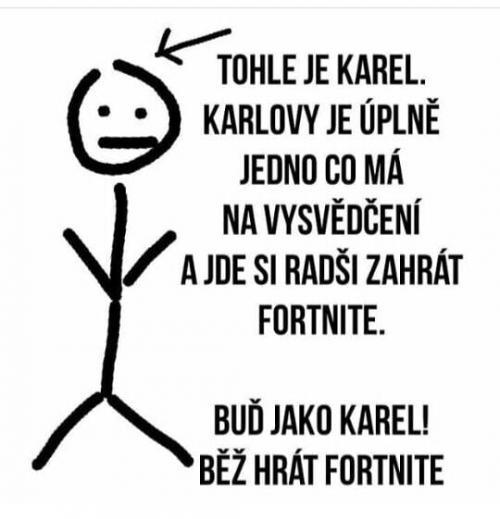 Karel