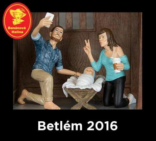 Betlém