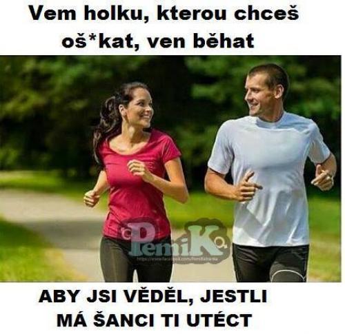 Běhat