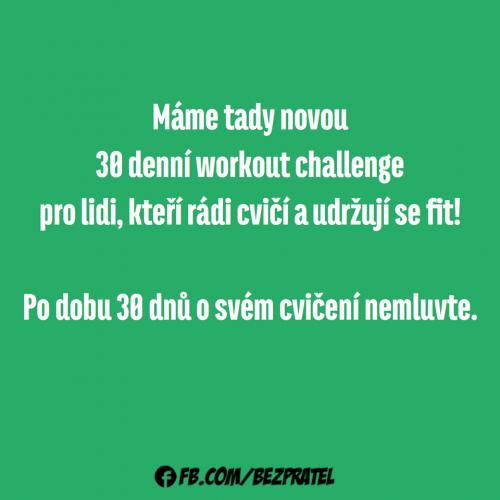 Výzva