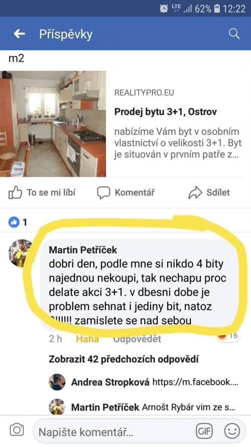 Prodej bitu