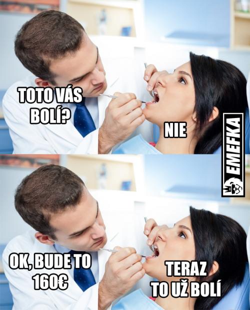 Bolest