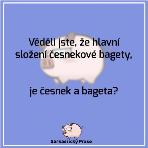 Bageta