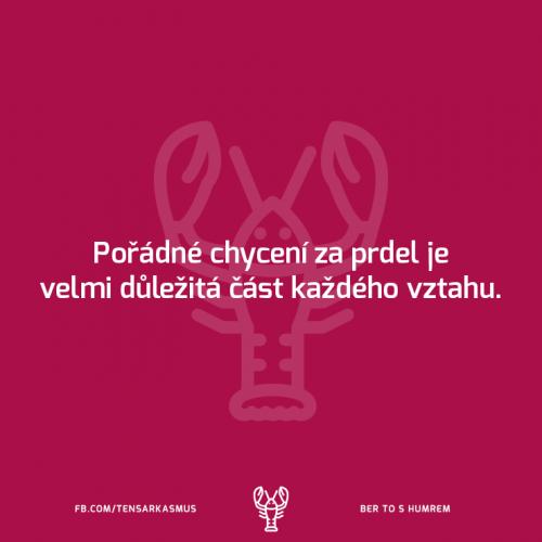 Chycení)