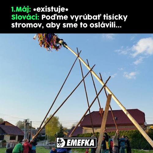 Oslava