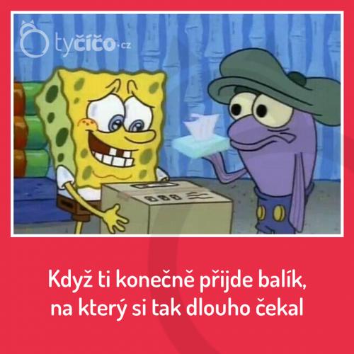 Balík