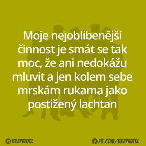 Lachtan