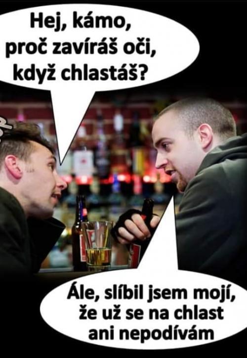 Chlast