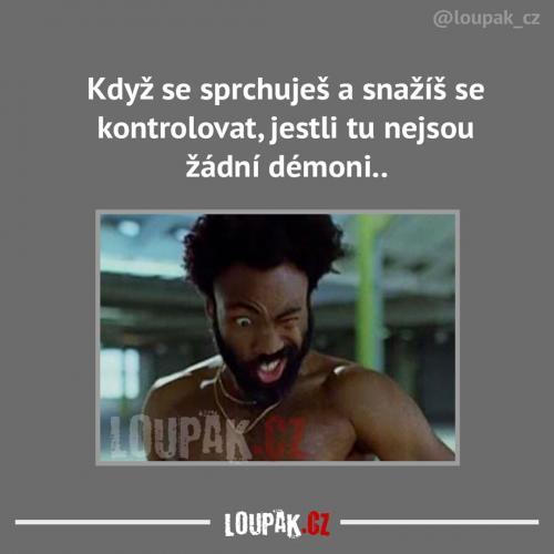 Démoni (2)