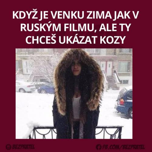 Ruské filmy