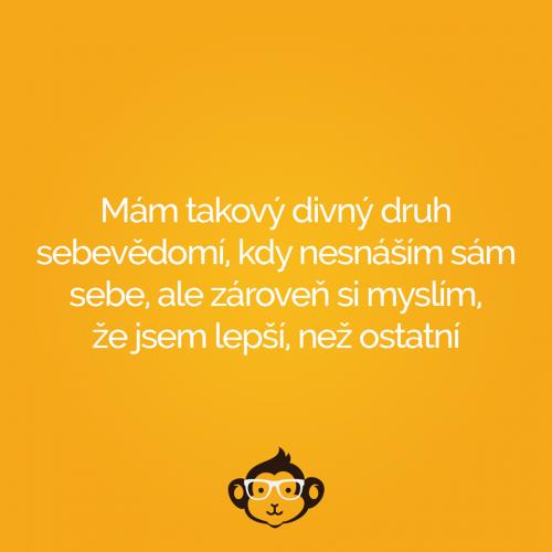 Divný druh)