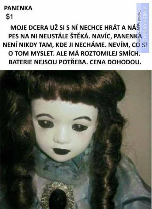 Panenka