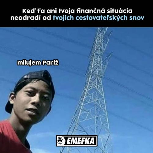 Finanční dovednosti