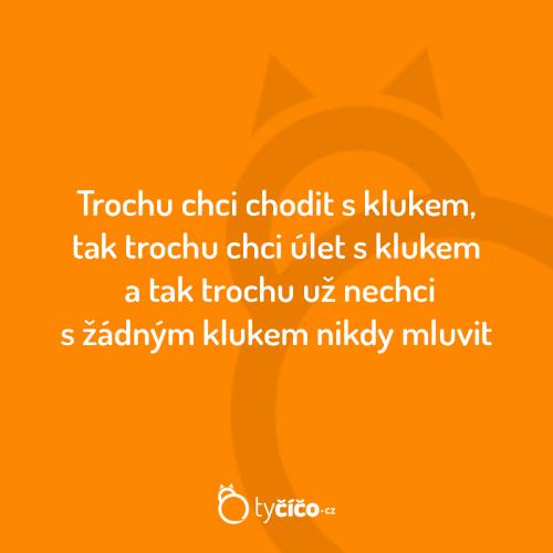 Chodit