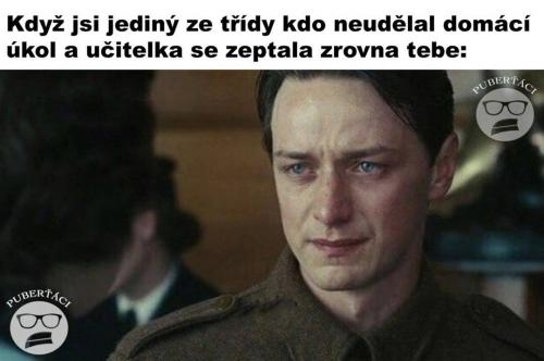 Smůla