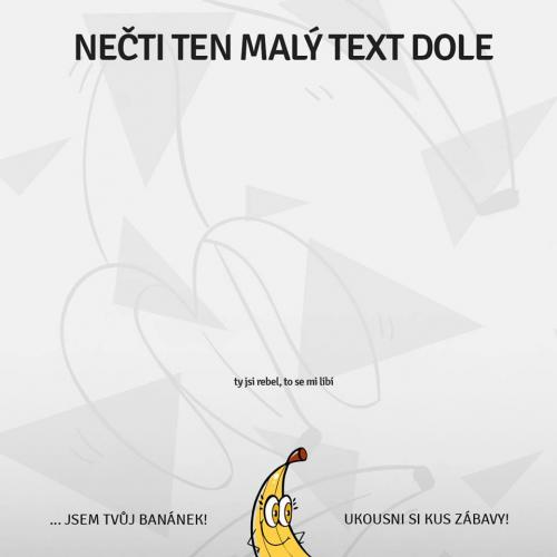 Text