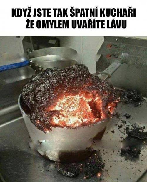 Kuchař