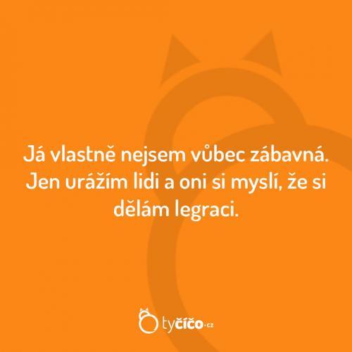 Legrace