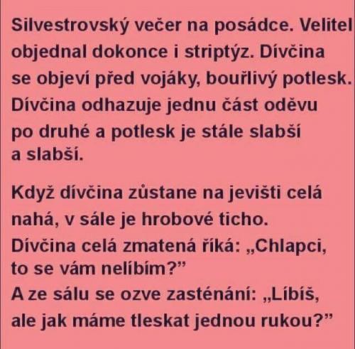 Silvestr