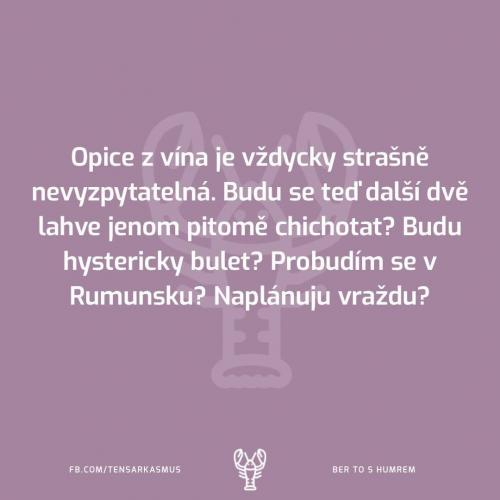 Opice