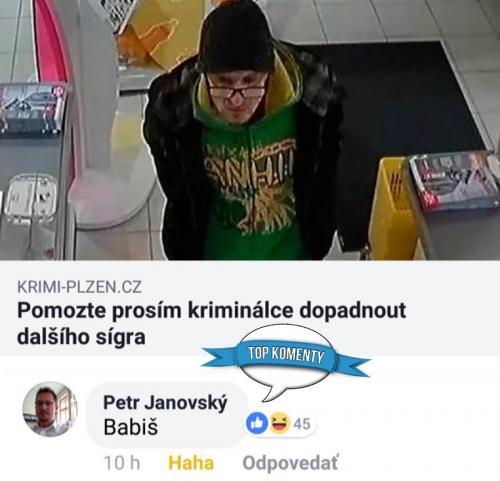 Babiš