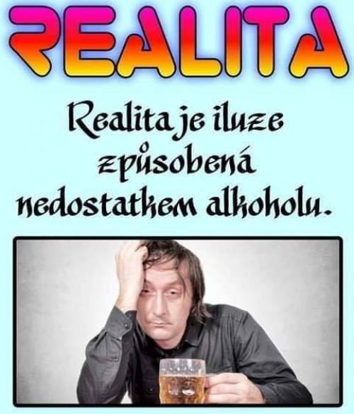 Realita