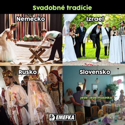 Tradice