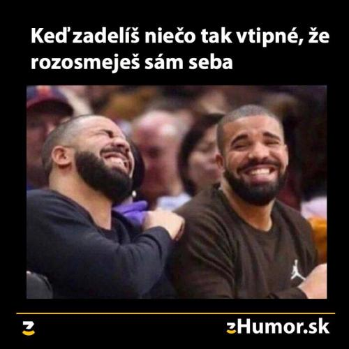 Vtipné